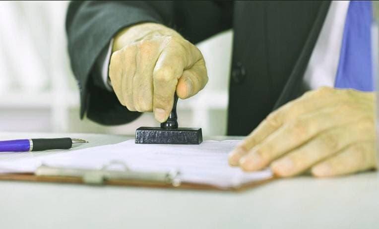كتابة العدل الاولى بالرياض للاراضي والصكوك مكتب الموثق